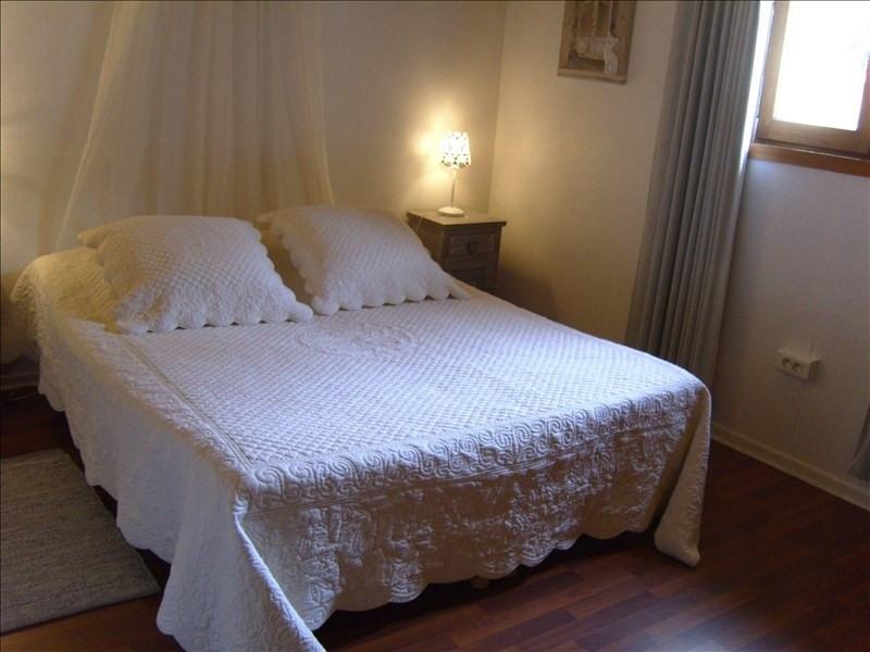 Vente maison / villa St agnan en vercors 459000€ - Photo 4