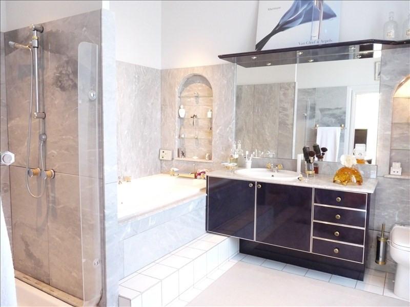 Vente de prestige maison / villa Agen 945000€ - Photo 6