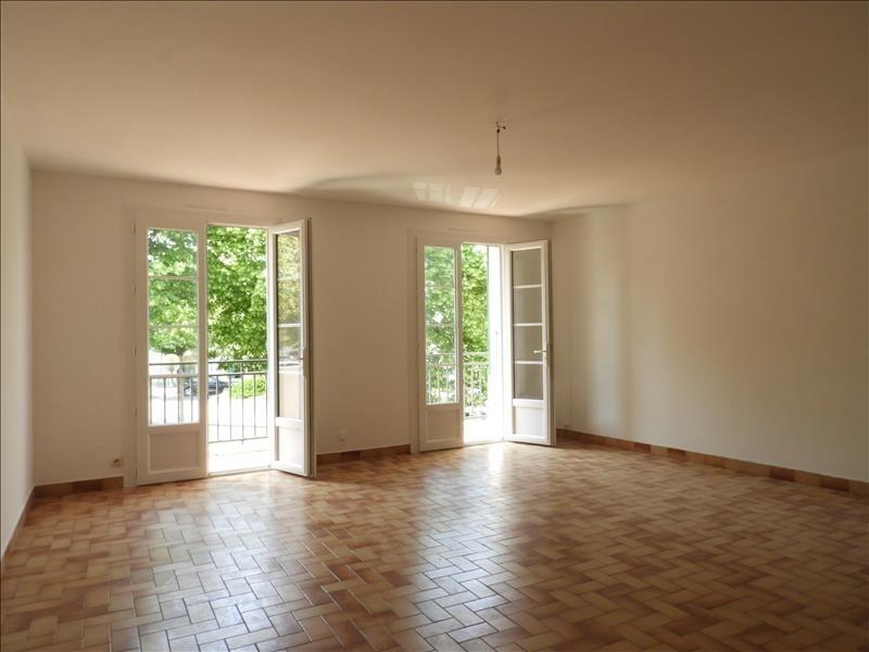 Vente appartement St pierre d oleron 141400€ - Photo 3