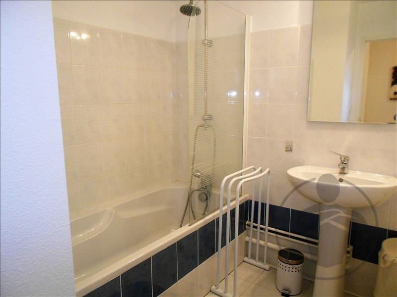 Vente appartement St jean de monts 179000€ - Photo 8