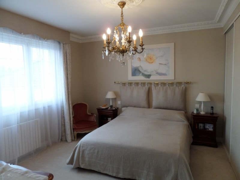 Sale house / villa Aixe sur vienne 338000€ - Picture 8