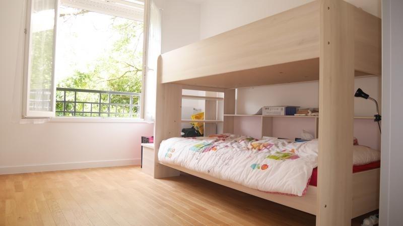 Revenda apartamento Villiers sur marne 299000€ - Fotografia 5