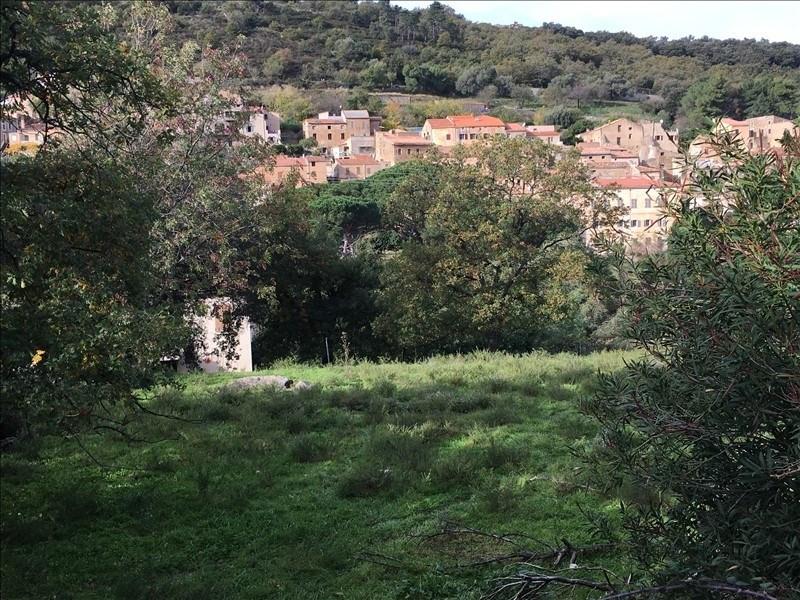 Vente terrain Ville di paraso 105000€ - Photo 1