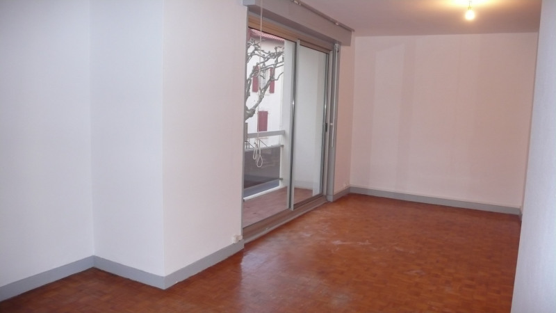 Location appartement Biarritz 856€ CC - Photo 2