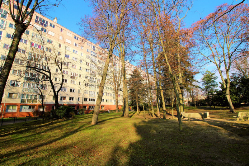 Vente appartement Soisy sous montmorency 139000€ - Photo 8