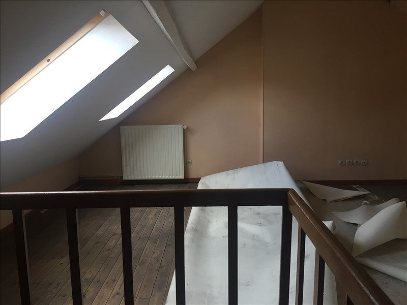 Vente maison / villa Douai 120 175€ - Photo 4