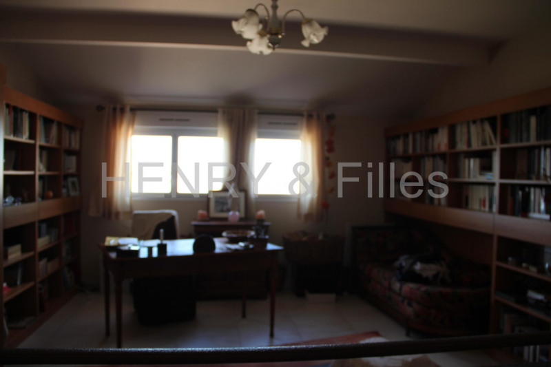 Vente maison / villa L'isle jourdain 10 min 415 000€ - Photo 19