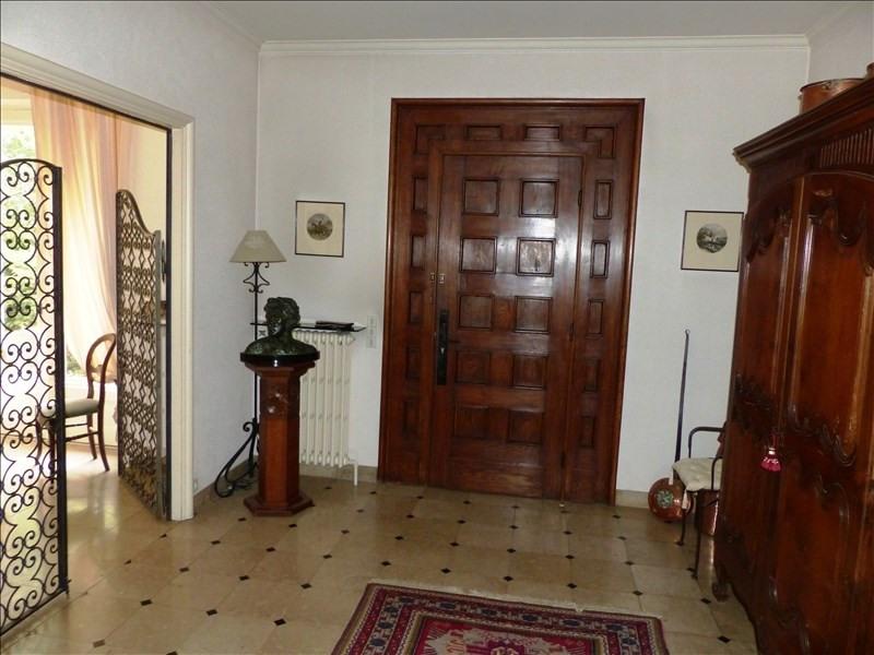Vente de prestige maison / villa Alentours de mazamet 208000€ - Photo 5