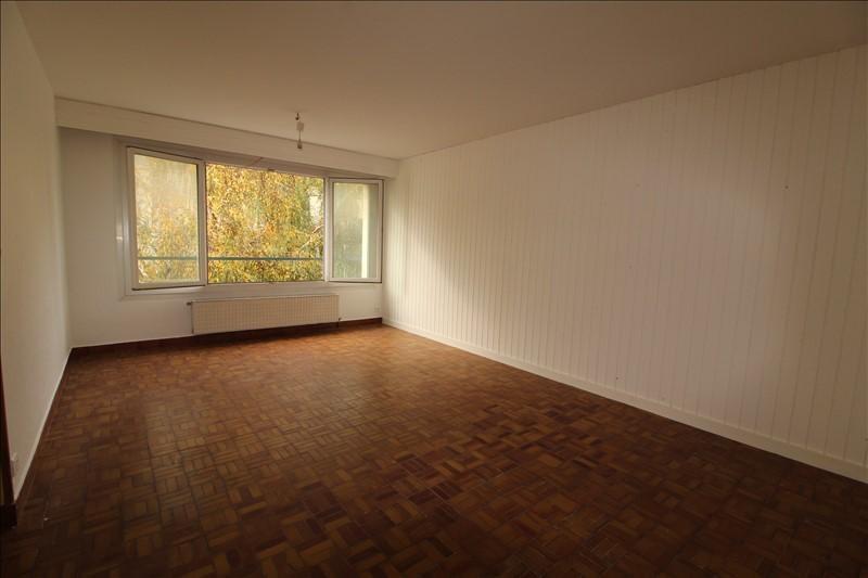 Vente appartement Lorient 86920€ - Photo 2