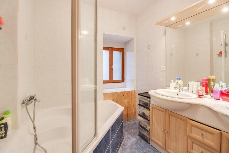 Vente maison / villa St didier en velay 97000€ - Photo 7