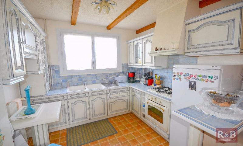 Vente appartement Les clayes sous bois 169000€ - Photo 5