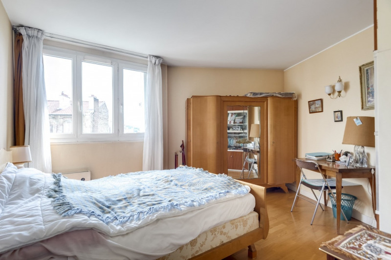 Sale apartment Montreuil 435 000€ - Picture 6