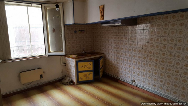 Sale house / villa Castelnaudary 49500€ - Picture 3
