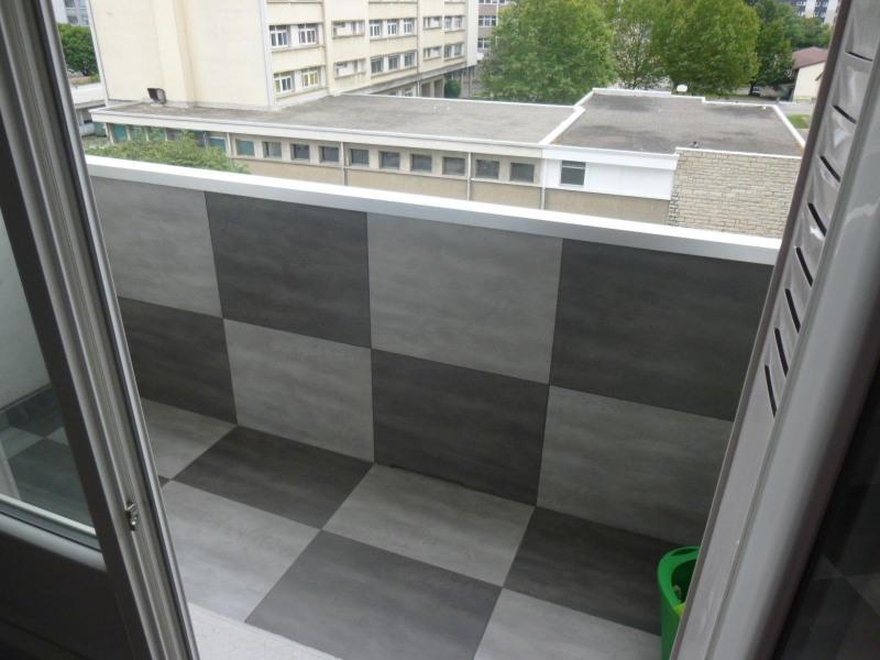 Location appartement Le pont-de-claix 604€ CC - Photo 9