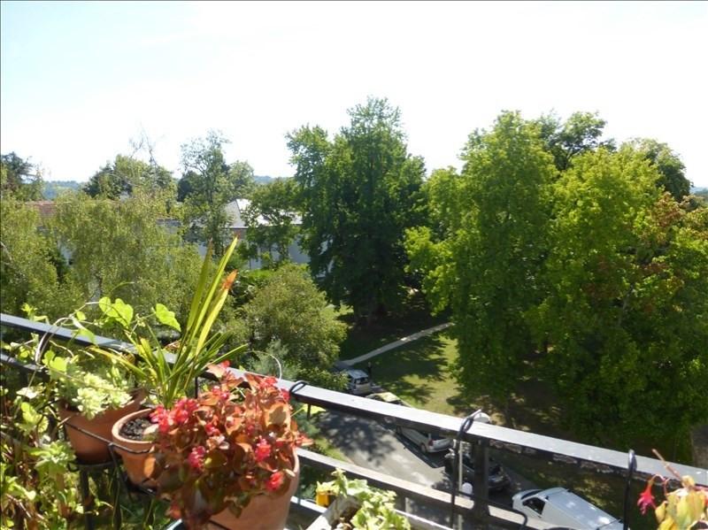 Vente appartement Billere 103000€ - Photo 2
