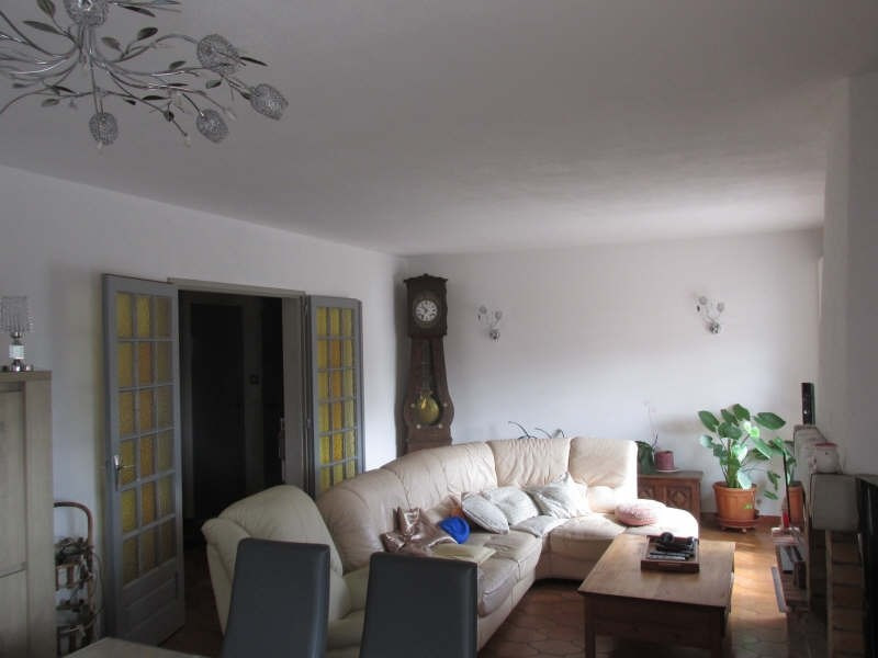 Sale house / villa La baule escoublac 399000€ - Picture 2