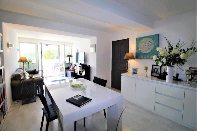 Sale apartment La colle sur loup 399000€ - Picture 5