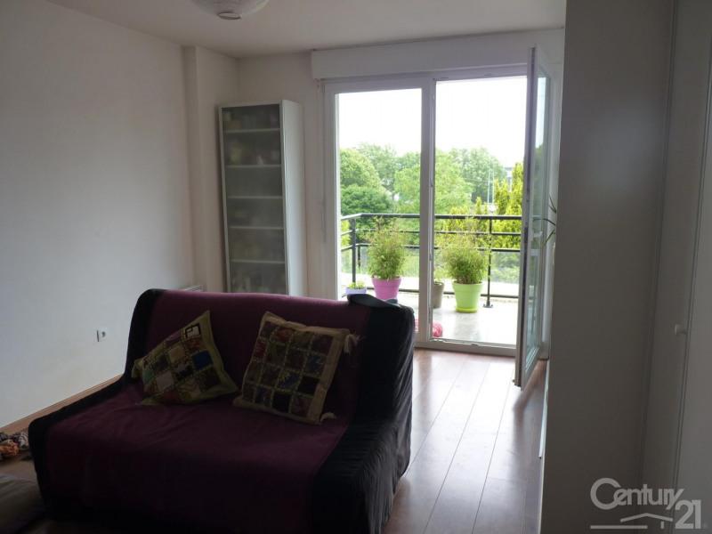 Locação apartamento Herouville st clair 620€ CC - Fotografia 2
