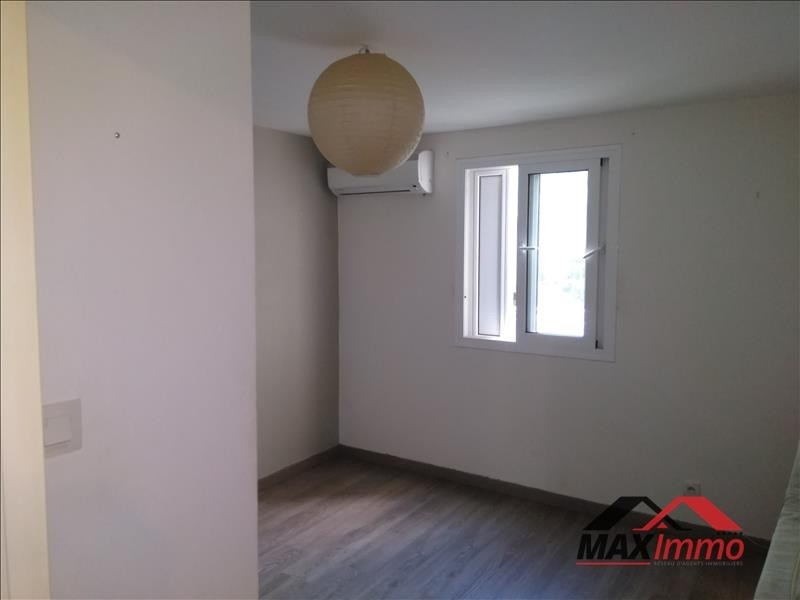 Vente appartement Sainte clotilde 167 000€ - Photo 6