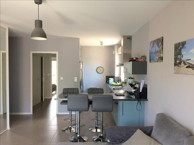 Vente appartement Lunel 159 430€ - Photo 3