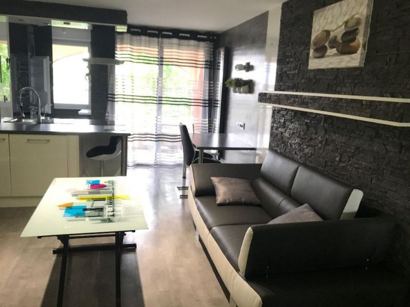 Location appartement Colomiers 725€ CC - Photo 4
