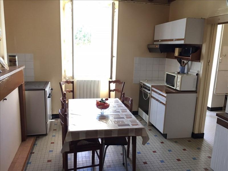 Vente maison / villa St symphorien 128400€ - Photo 3