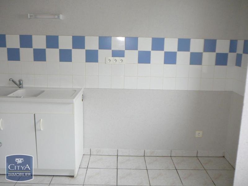 Vente maison / villa Taden 127000€ - Photo 4