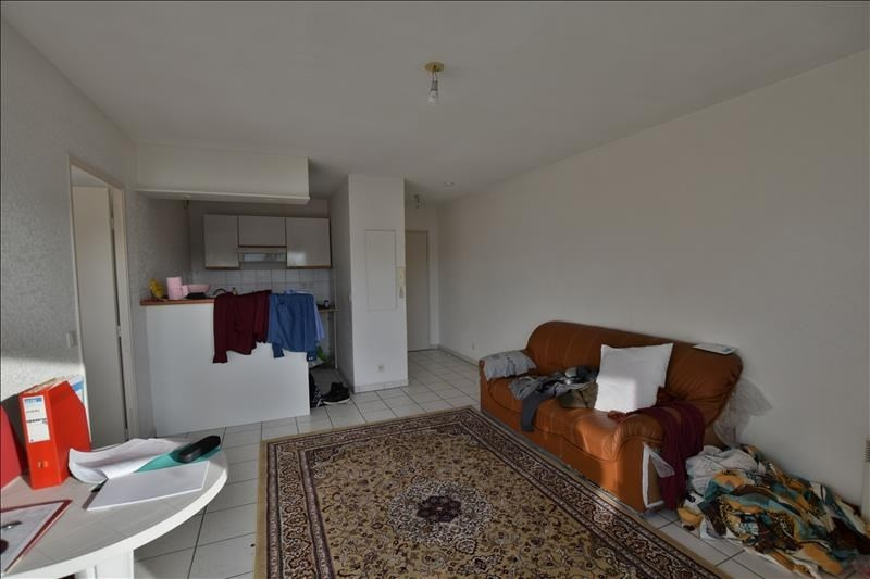Vente appartement Pau 82 000€ - Photo 2