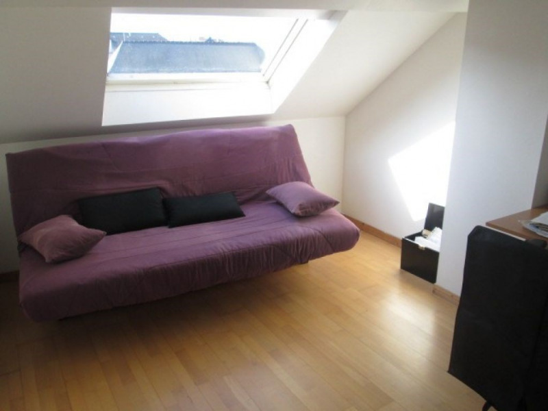 Investment property building Laval 149562€ - Picture 4