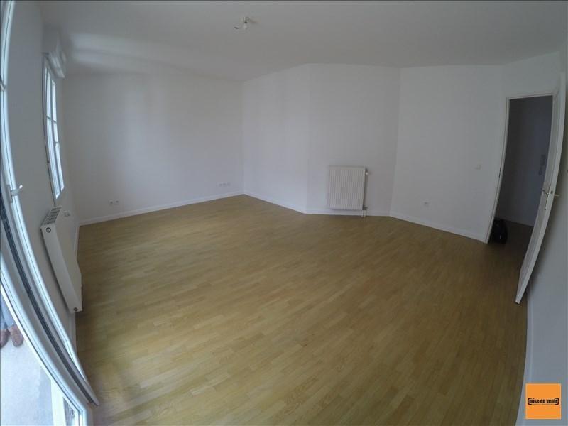 出售 公寓 Chennevieres sur marne 289000€ - 照片 4