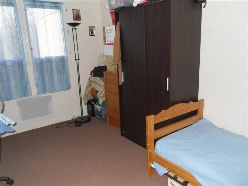 Verkoop  appartement Epernon 182000€ - Foto 6