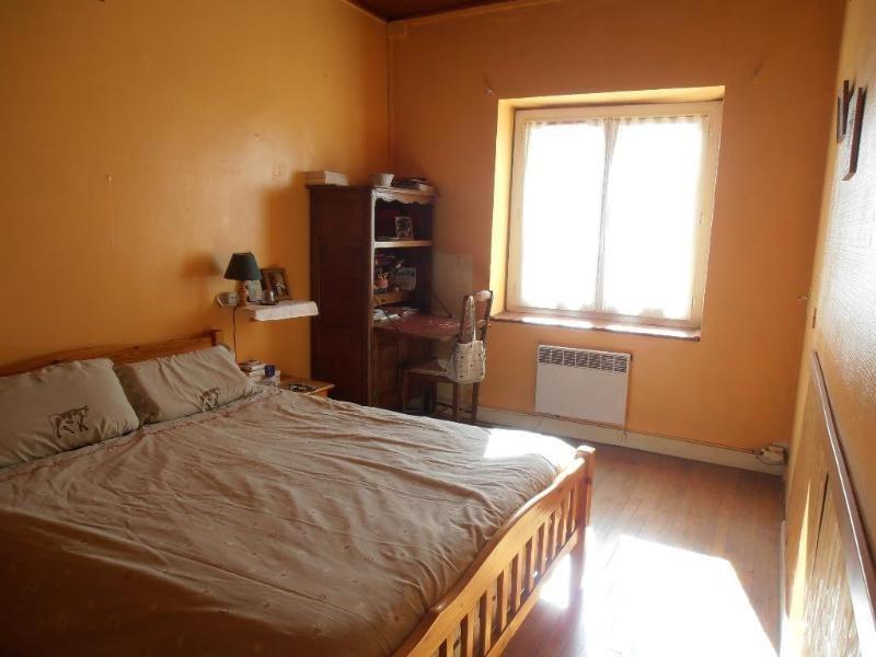Vente maison / villa Les neyrolles 114000€ - Photo 6
