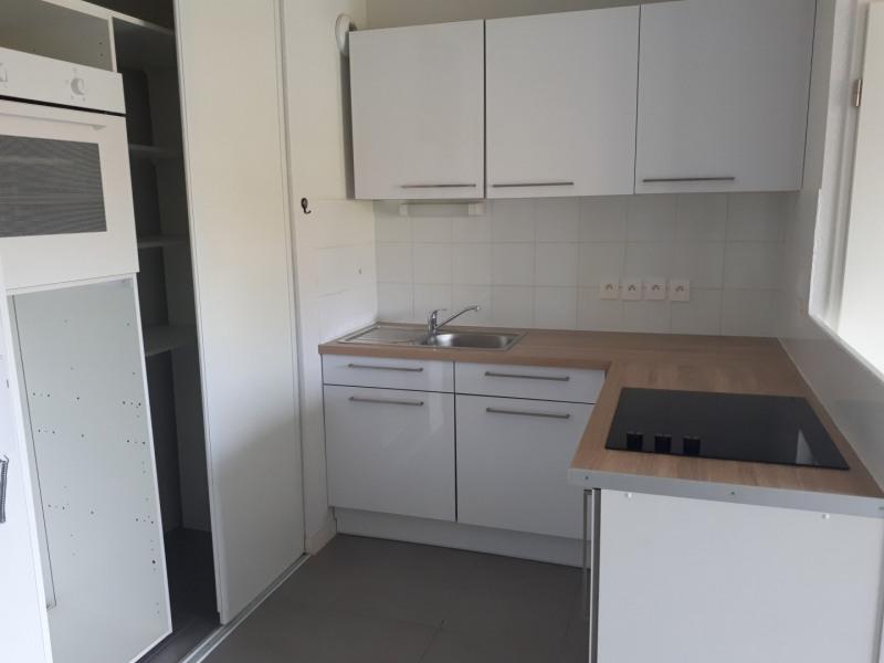 Location appartement La brède 610€ CC - Photo 5