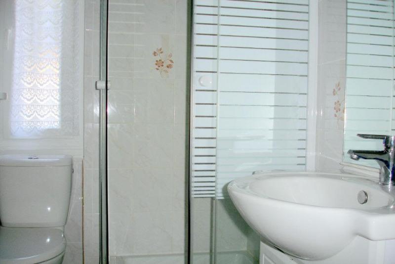 Location appartement Nice 610€ CC - Photo 4