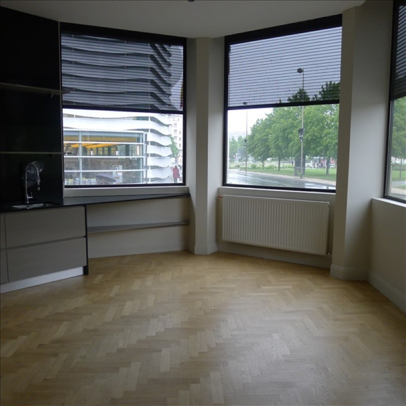Sale apartment Orleans 450000€ - Picture 14