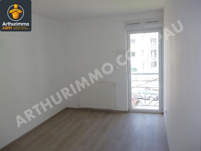 Sale apartment Pau 157350€ - Picture 7