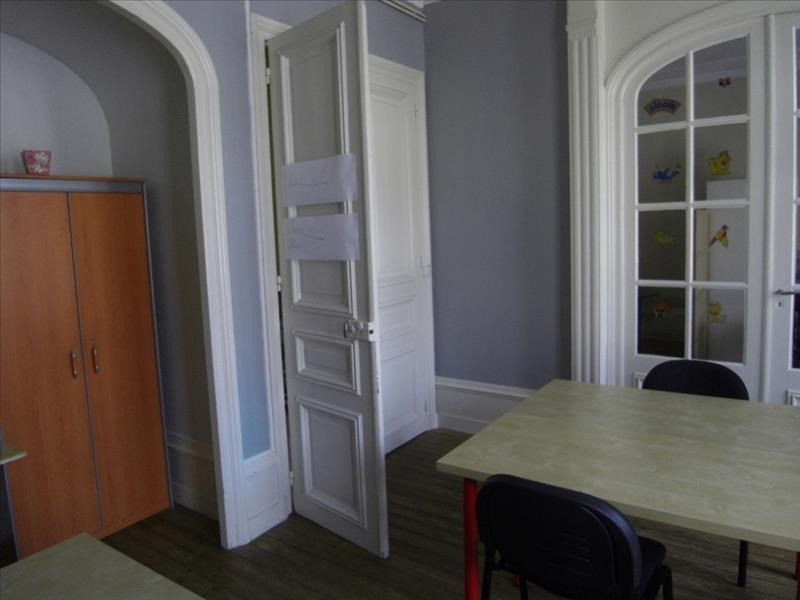 Sale apartment Cognac 86670€ - Picture 4