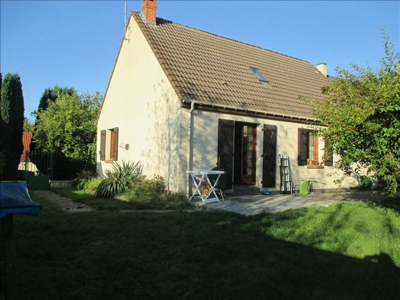 Sale house / villa St quentin 133 500€ - Picture 1