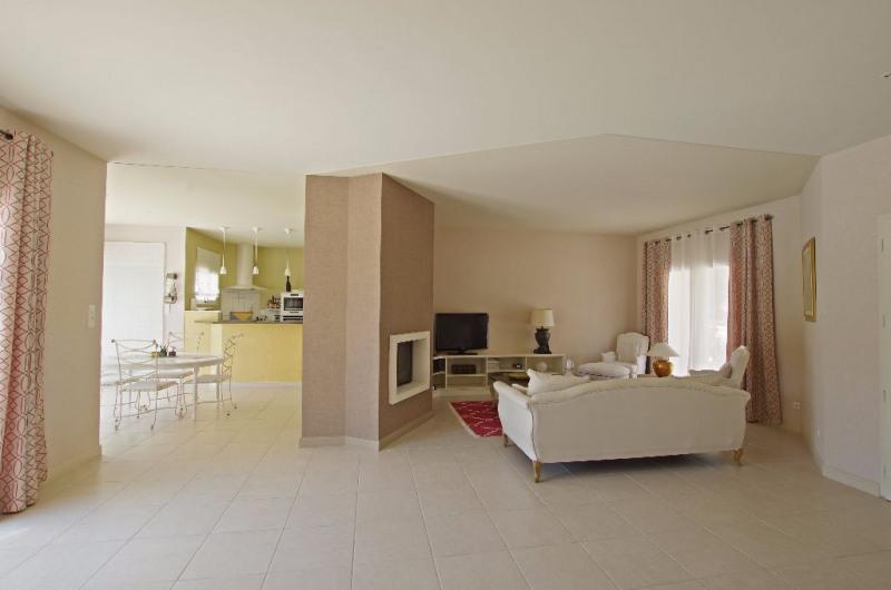 Vente maison / villa Chemille en anjou 357000€ - Photo 3
