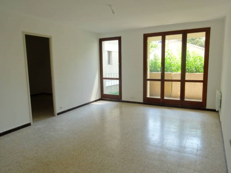 Alquiler  apartamento Avignon 550€ CC - Fotografía 1