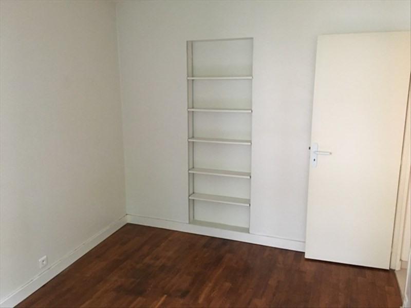 Vente appartement St maur des fosses 358000€ - Photo 4