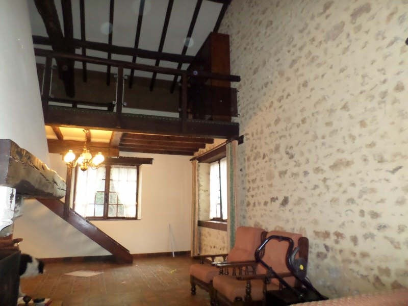 Vente maison / villa Poitiers 270 400€ - Photo 4