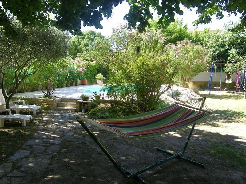Deluxe sale house / villa Montelimar 600000€ - Picture 2