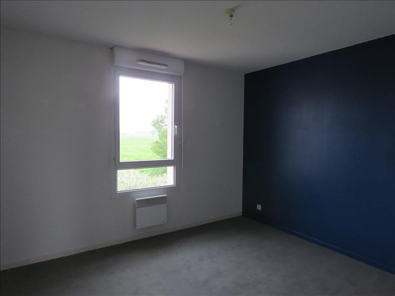 Vente maison / villa St lys 142500€ - Photo 6