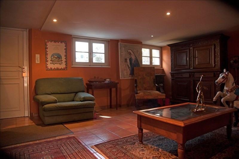 Vendita casa Allenjoie 260000€ - Fotografia 5