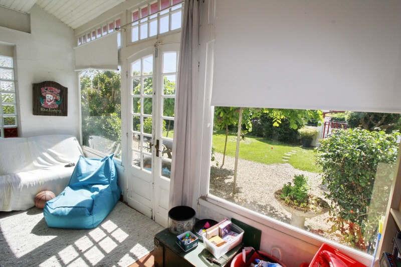 Vente de prestige maison / villa Bidart 890000€ - Photo 5