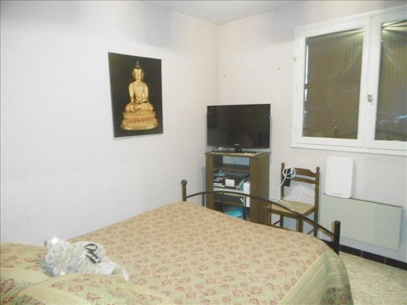 Vente appartement Aigues vives 179000€ - Photo 7