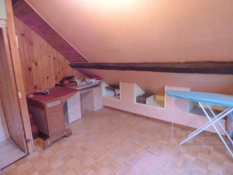 Vente maison / villa Les andelys 144000€ - Photo 8