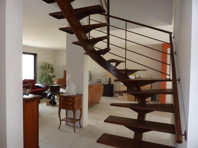 Vente de prestige maison / villa Chateau d olonne 589900€ - Photo 4
