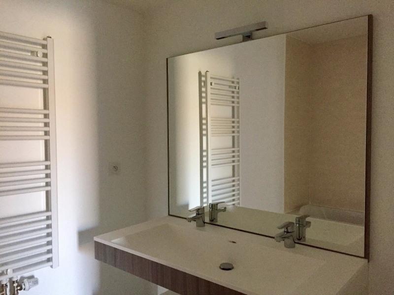 Sale apartment Les sables d olonne 290000€ - Picture 8